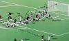 Το εντυπωσιακότερο γκολ του Πελέ σε 3D αναπαράσταση