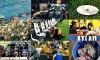 20+ «περίεργα» αντικείμενα που έχουν πεταχτεί στα γήπεδα