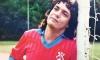 Ο ποδοσφαιριστής που κατάφερε να είναι επαγγελματίας παγκίτης για 20 χρόνια