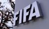 FIFA: Tα σκάνδαλα και τα δυσθεώρητα έσοδα