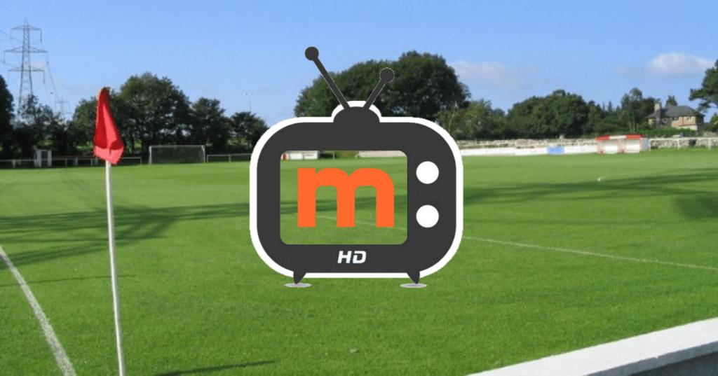 Παναργειακός – Παναχαϊκή 2-0 (βίντεο)