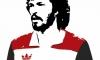 Socrates: Ο μάγος της μπάλας, ο ανήσυχος άνθρωπος